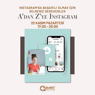 Adan Zye Instagram.jpg