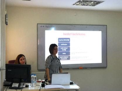 Küçük İşletmeler için Sosyal Medya Yönetimi ve İçerik Üretimi Atölyesi.JPG