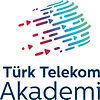 TT-Akademi-Logo_2017.jpg