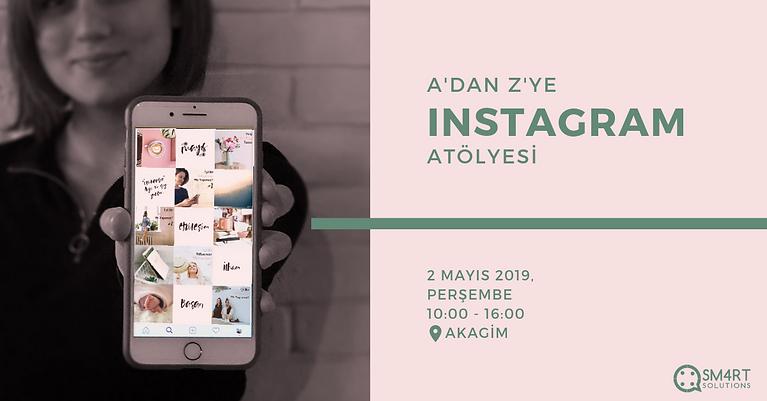 A'dan Z'ye Instagram.png