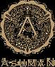 Asuman Logo.png