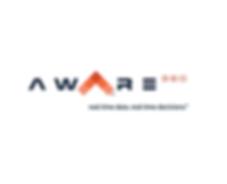 Aware_360_Full_RGB_LARGE_SQUARE.png