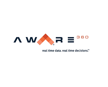 Aware_360_Full_RGB_LARGE_SQUARE.png