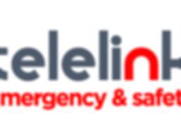 logo-telelink.jpg