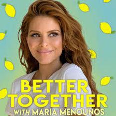better together.jpeg