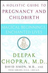 Deepak Birth.jpg