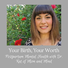 your birth your worth.png