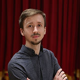 Терешин Александр Николаевич.JPG