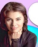 Наталья Ремпфер