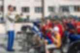 650x486_aKm1v58GNnMzjOjrGzlx.jpg