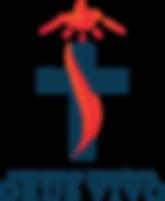 Logo_DeusVivo_Varia+º+Áes_01-.png