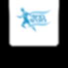 logo+tavit.png