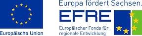EFRE_EU_quer_2014_rgb.jpg