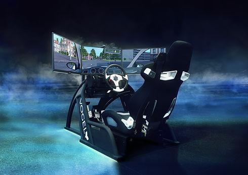 Simulator_Hintergrund.jpg