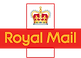 1280px-Royal_Mail.svg.png