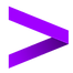 Accenture-ACN-register-featured.png