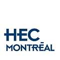 signature_carree_web_hec_montreal_blanc-