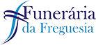 Logotipo_Funerária_Freguesia.jpg
