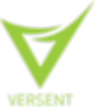 Versent-Logo-Large-with-name.png