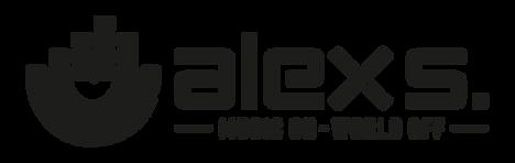 alexS_DJ_logo_schwarz.png