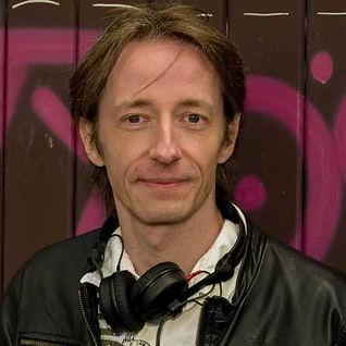 Marcus Pietsch DJ Alex S. TOP DJ für Hochzeit, Event, Geburtstag, Feier