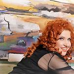 Cornelia Bardi.JPG