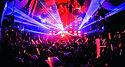 DJ Tholey - Club.jpg