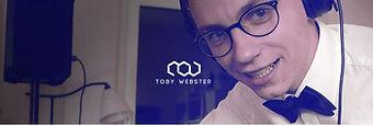 toby webster.JPG