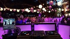 DJ Tholey - Setup.jpg