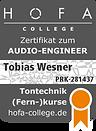 Musikproduzent Hamburg 1.png