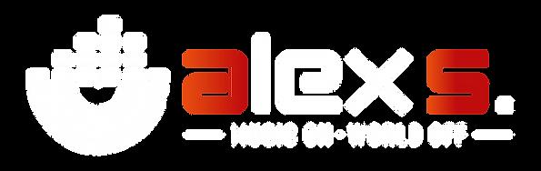 alexS_DJ_logo_weiss_rot.png