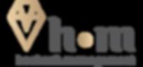 hochzeit-management-quer-297px.png