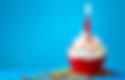 Glueckwuensche-zum-Geburtstag.png