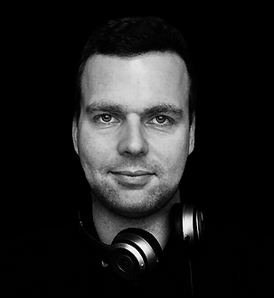 DJ Tholey - DJ AlexS..PNG