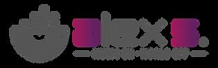 DJ Tholey - Logo.png