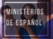 Spanish Life Group-Connect Wall.png
