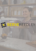serve reedley website.png