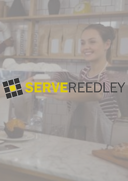 serve reedley website.png