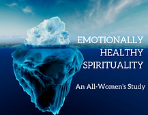 EMOTIONALLY HEALTHY SPIRITUALITY (1).png