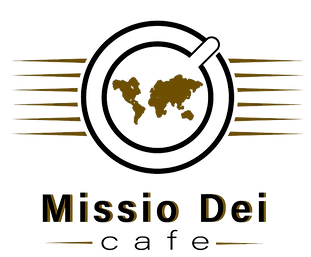 Missio Dei Cafe BlacK Sticker.png