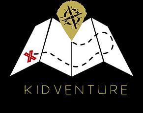 Adventure Logo no Background.png