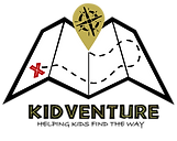 Adventure Logo no Background.png