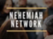 nehemiah network - no link.png