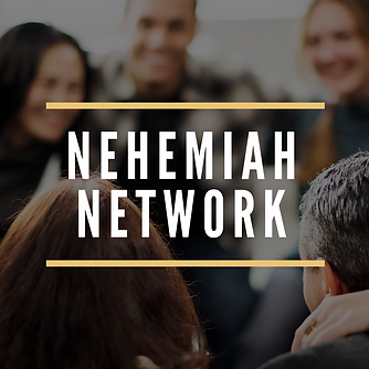 nehemiah network - no link.png