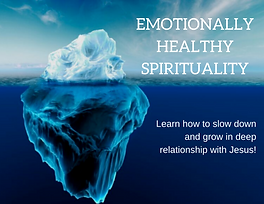 EMOTIONALLY HEALTHY SPIRITUALITY (4).png
