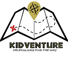 adventure_map_logo- White (map only).jpg