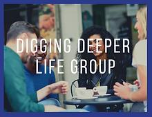Digging Deeper-2 (1).png