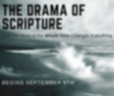 Copy of drama of scripture (2).png