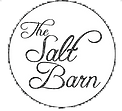 Slat%20Barn%20logo%20tiny_edited.png