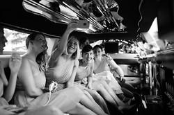 Maine-farm-wedding-photographer-0023.jpg
